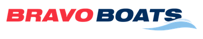 bravoboats_logo_rgb másolatwebn