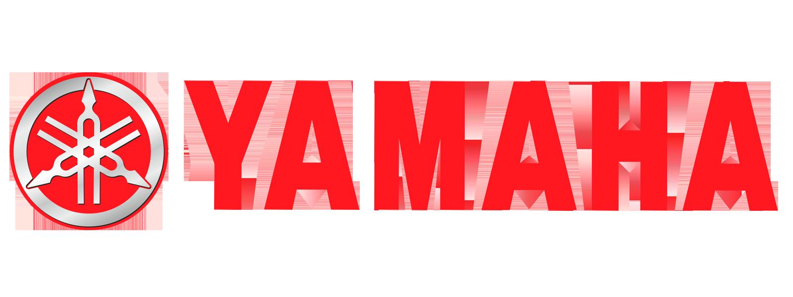kisspng-yamaha-motor-company-yamaha-corporation-bmw-motorc-yamaha-5ac5fd1e572db7.7727304915229248303571